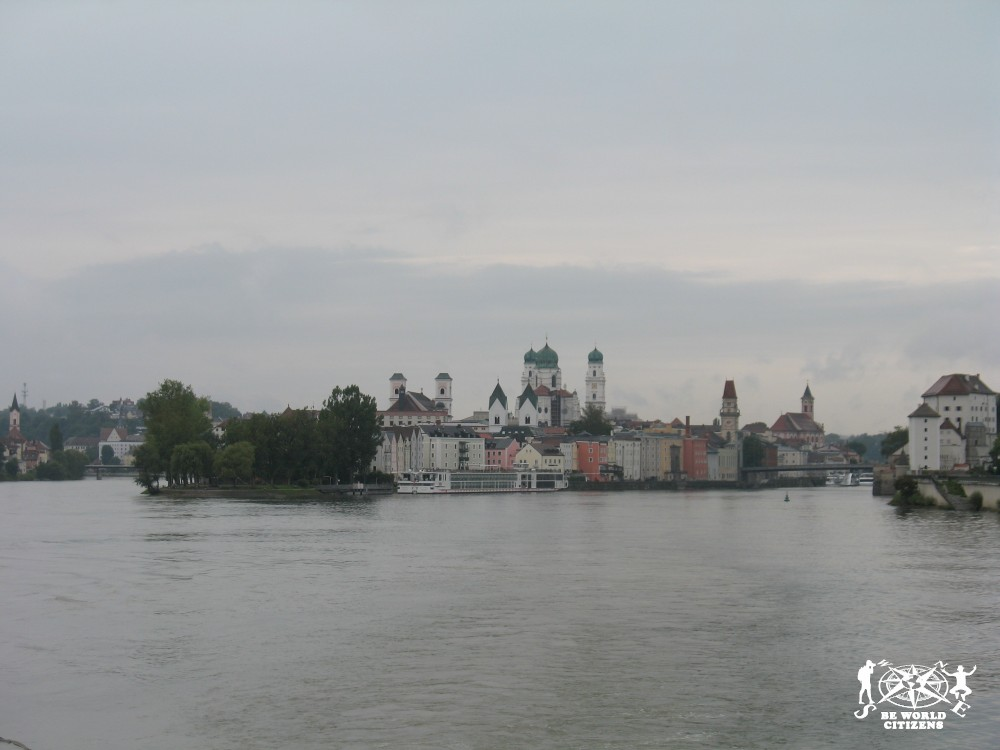 14-08-08a17 Passau Vienna Prov (29)