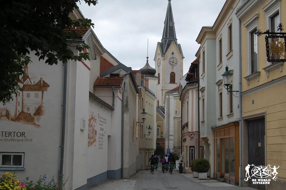 14-08-08a17 Passau Vienna Prov (94)