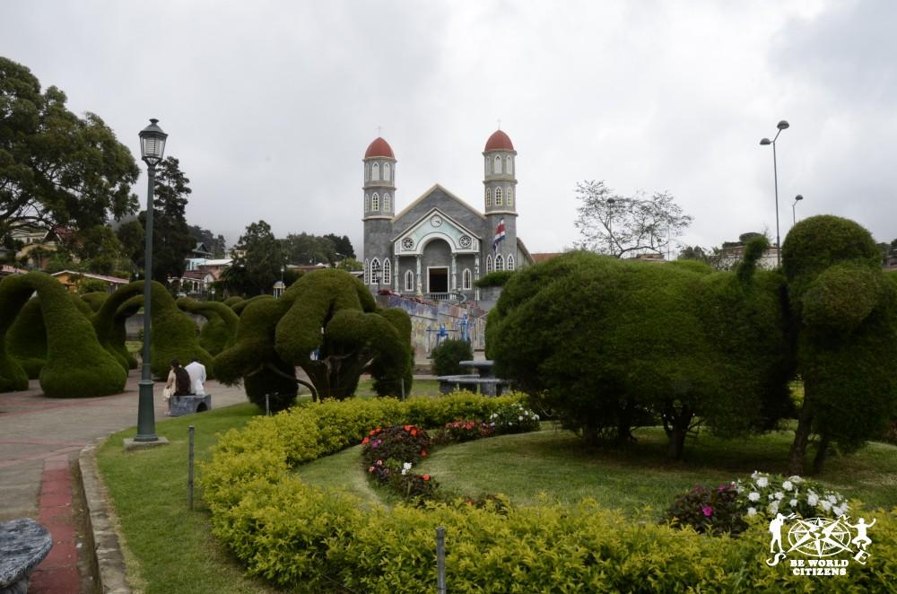 14-11-13a23 Costa Rica (129)