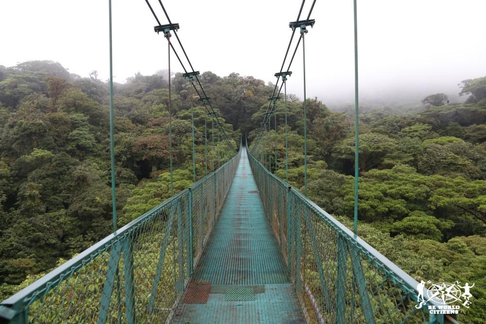 14-11-13a23 Costa Rica (191)