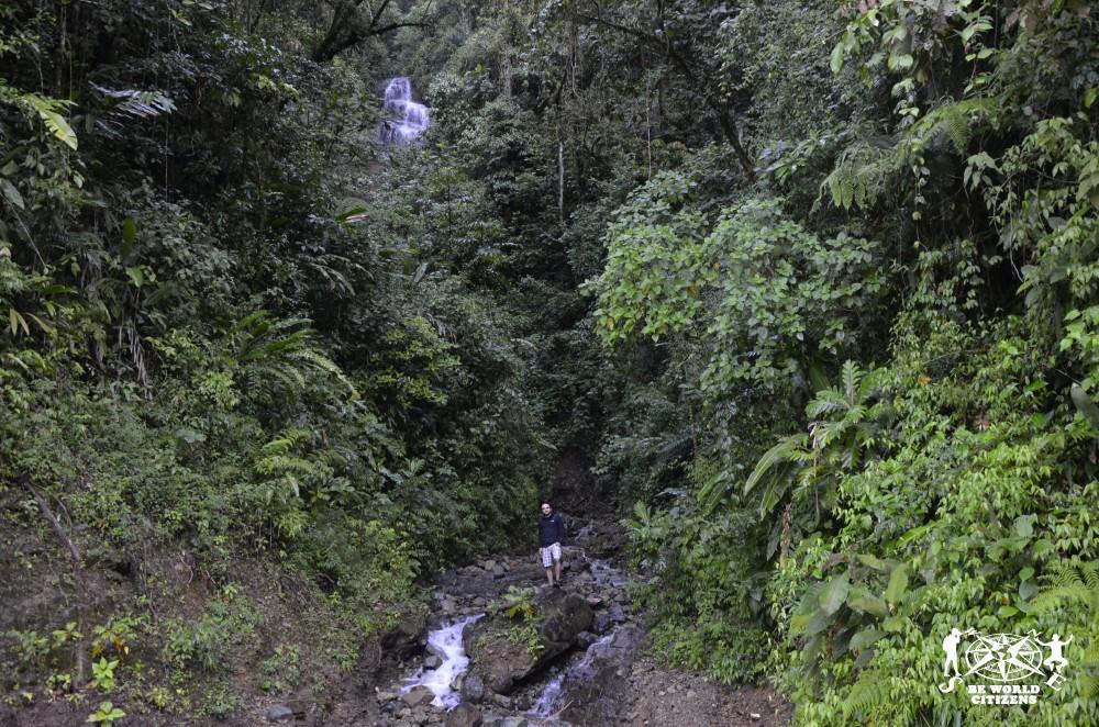 14-11-13a23 Costa Rica (23)