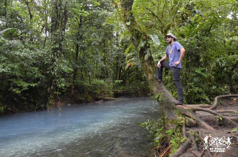 14-11-13a23 Costa Rica (252)