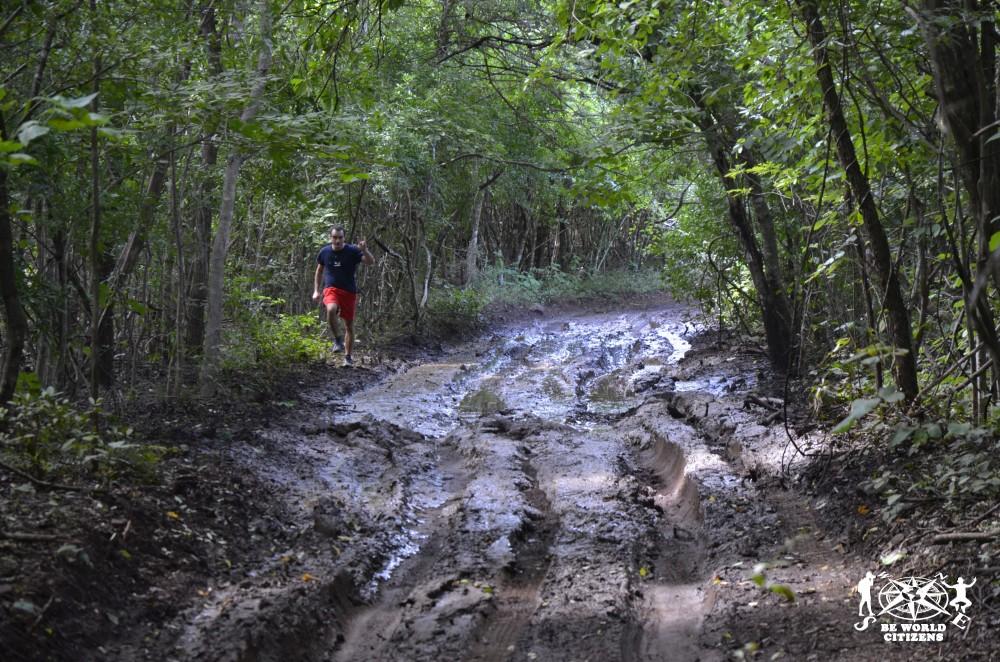 14-11-13a23 Costa Rica (273)