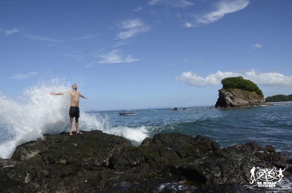 14-11-13a23 Costa Rica (355)