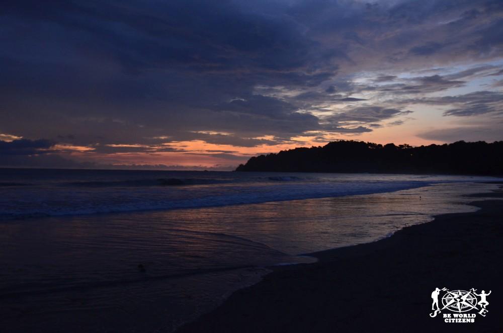 14-11-13a23 Costa Rica (35)