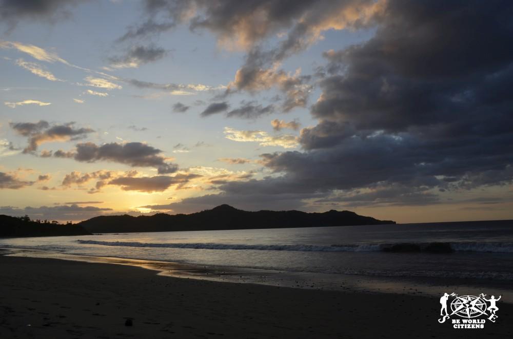 14-11-13a23 Costa Rica (433)