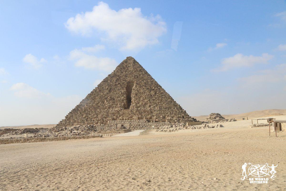 14.08.03-Piramidi Di Giza, Cairo(12)