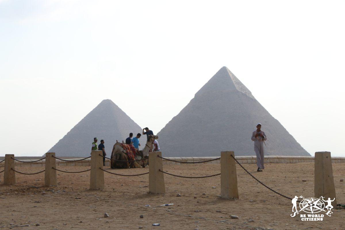 14.08.03-Piramidi Di Giza, Cairo(14)