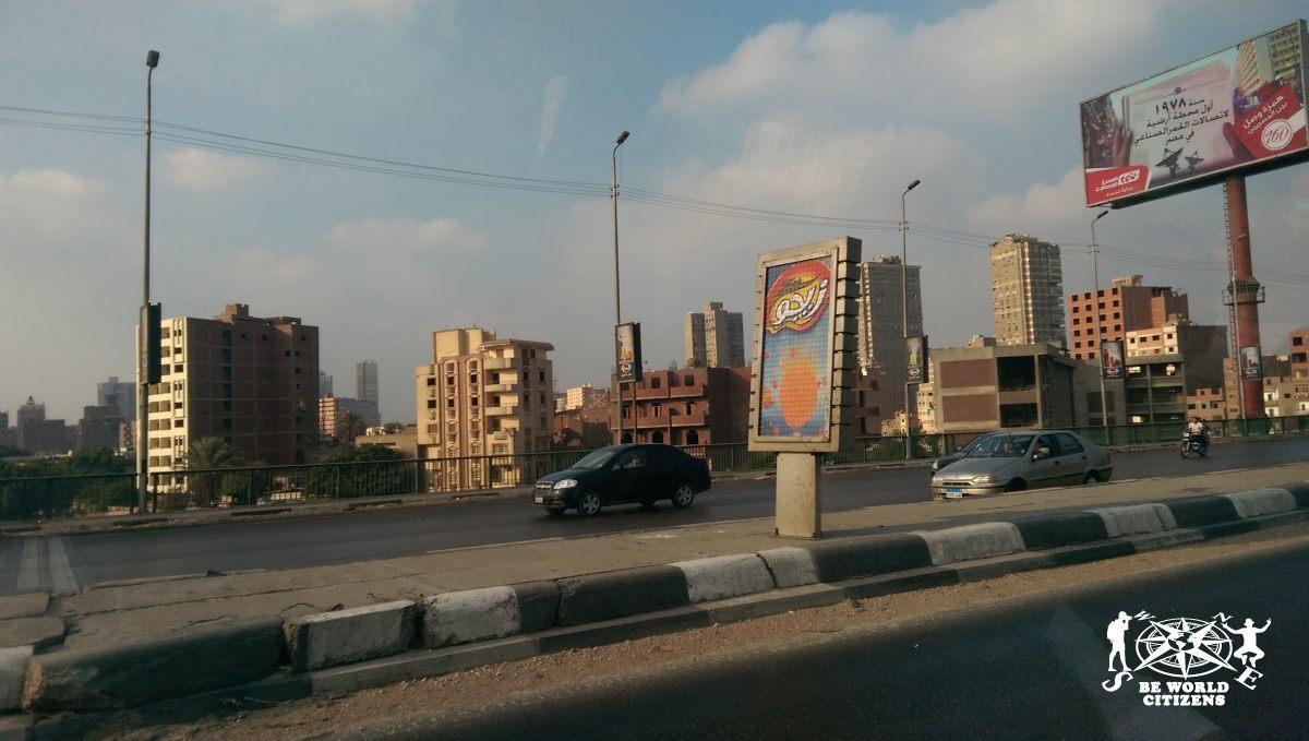 14.08.03-Piramidi Di Giza, Cairo(2)
