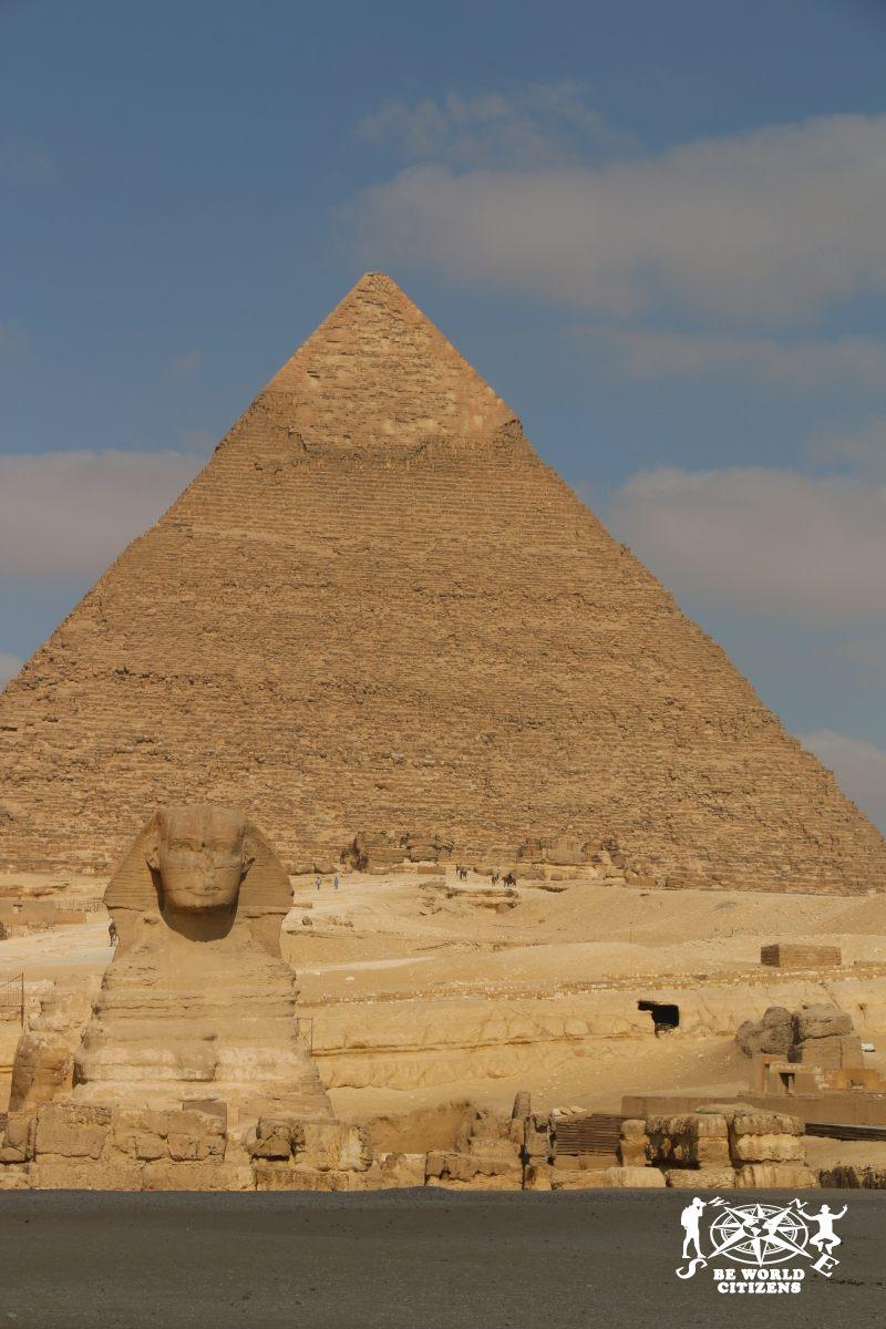 14.08.03-Piramidi Di Giza, Cairo(58)