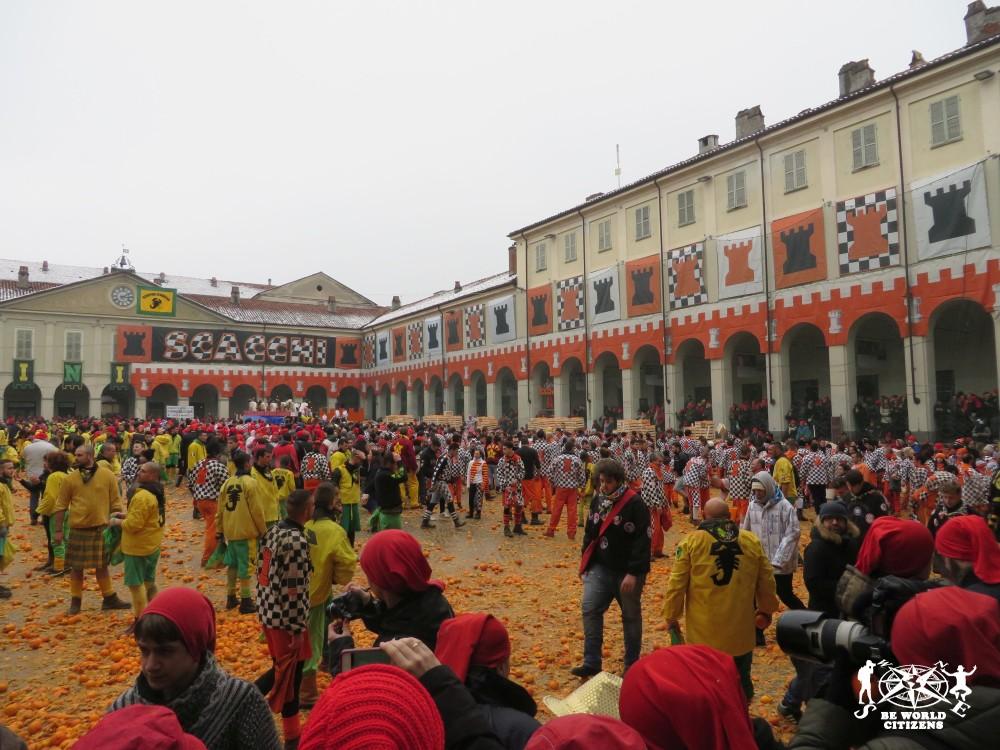 15-02-15 Carnevale Ivrea (21)