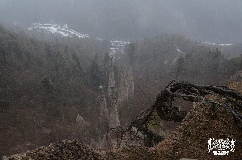 15-02-21 Piramidi Di Segonzano E Verona (1013)
