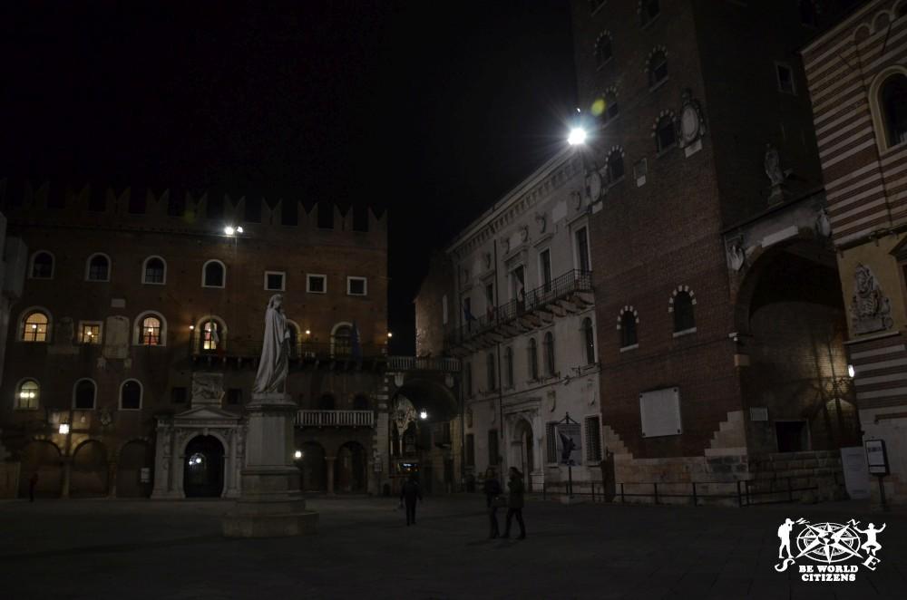 15-02-21 Piramidi Di Segonzano E Verona (1034)