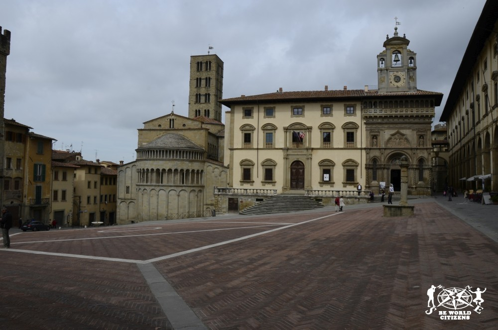 15-05-01 Arezzo, Orte (1)