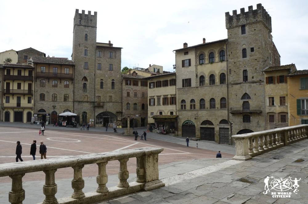 15-05-01 Arezzo, Orte (3)