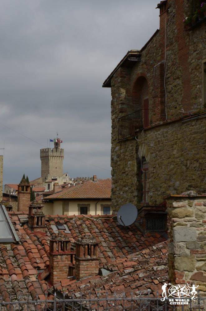 15-05-01 Arezzo, Orte (9)