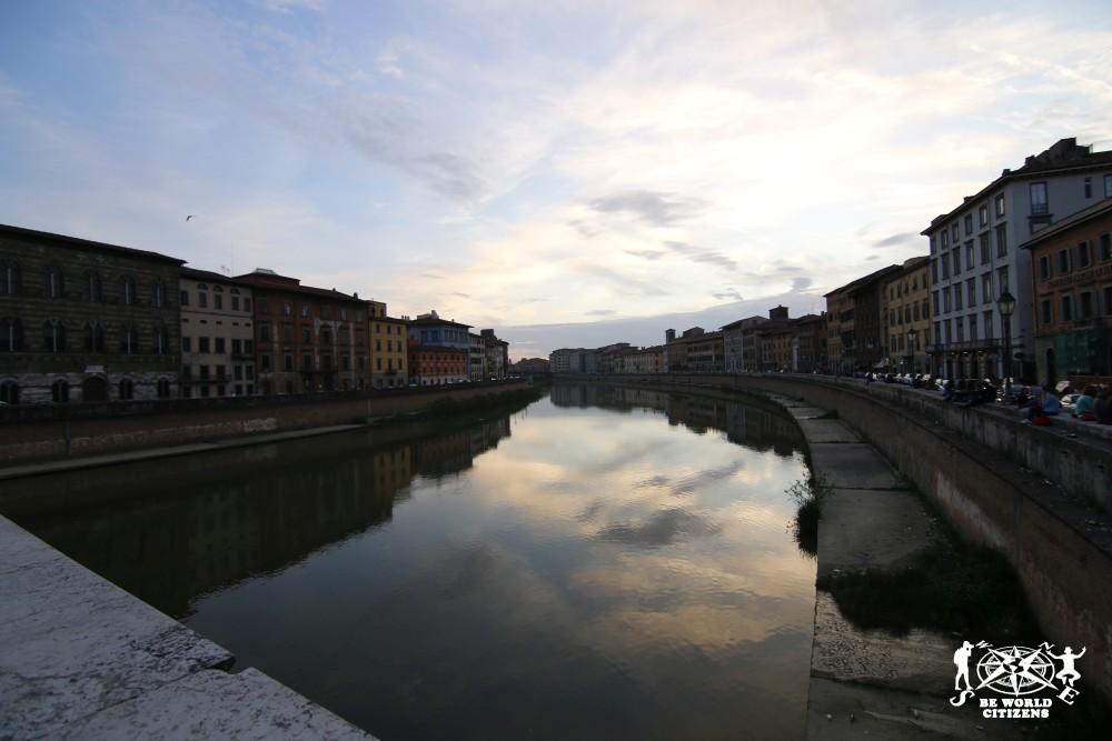 15-05-03 Satunia, Pisa (34)