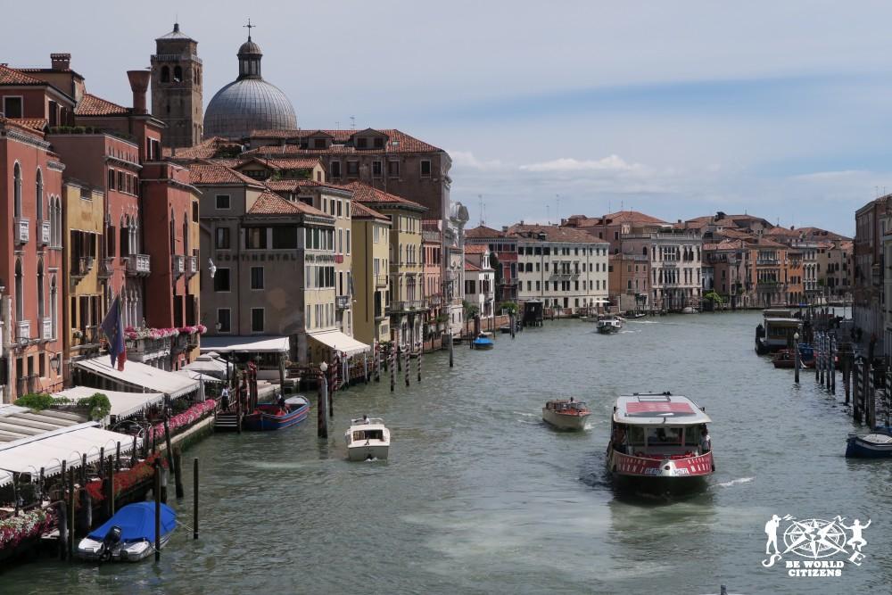 15-06-21 Venezia (1)