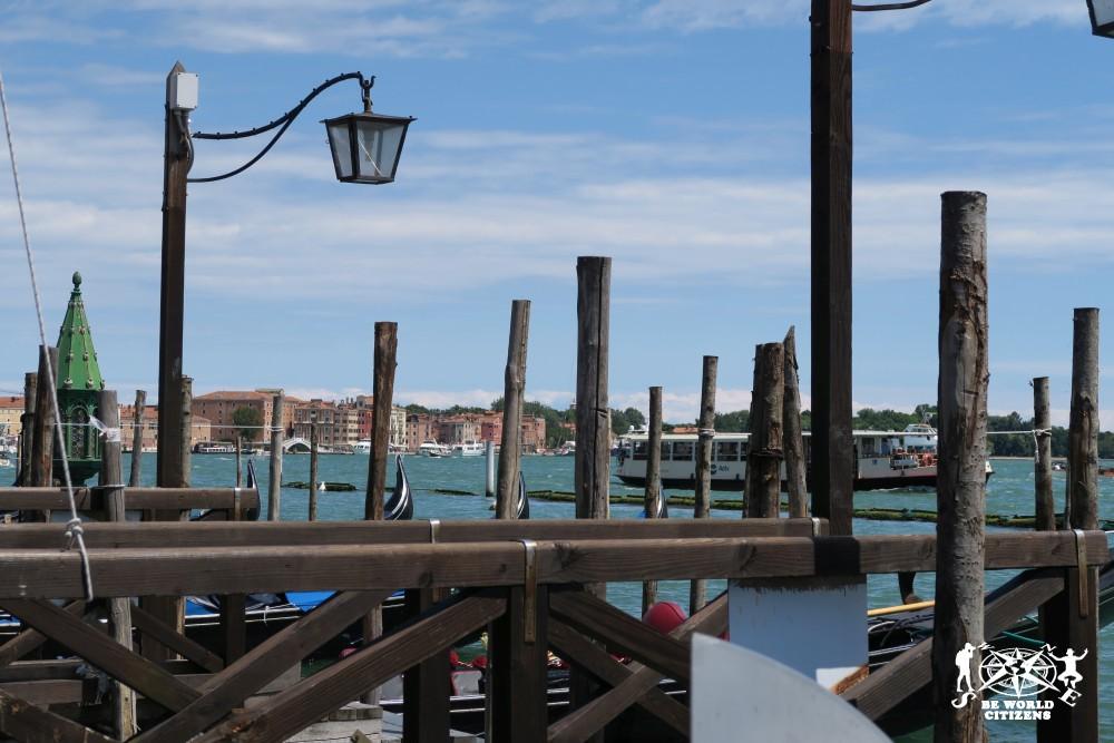 15-06-21 Venezia (41)