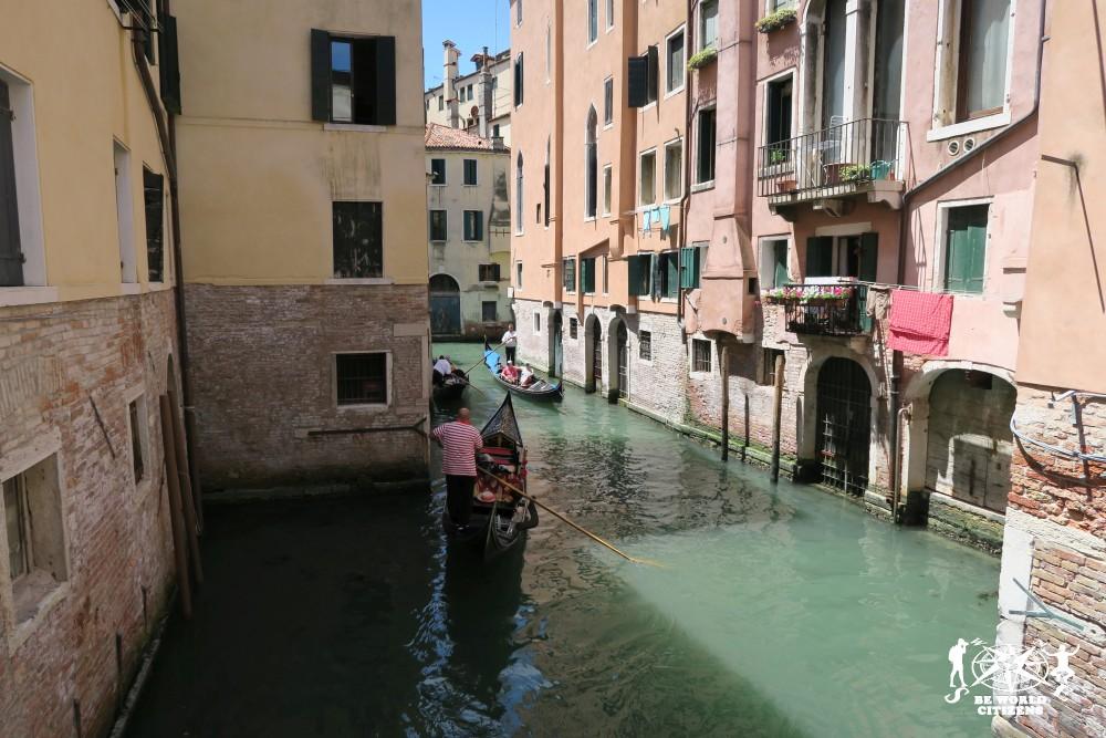 15-06-21 Venezia (7)