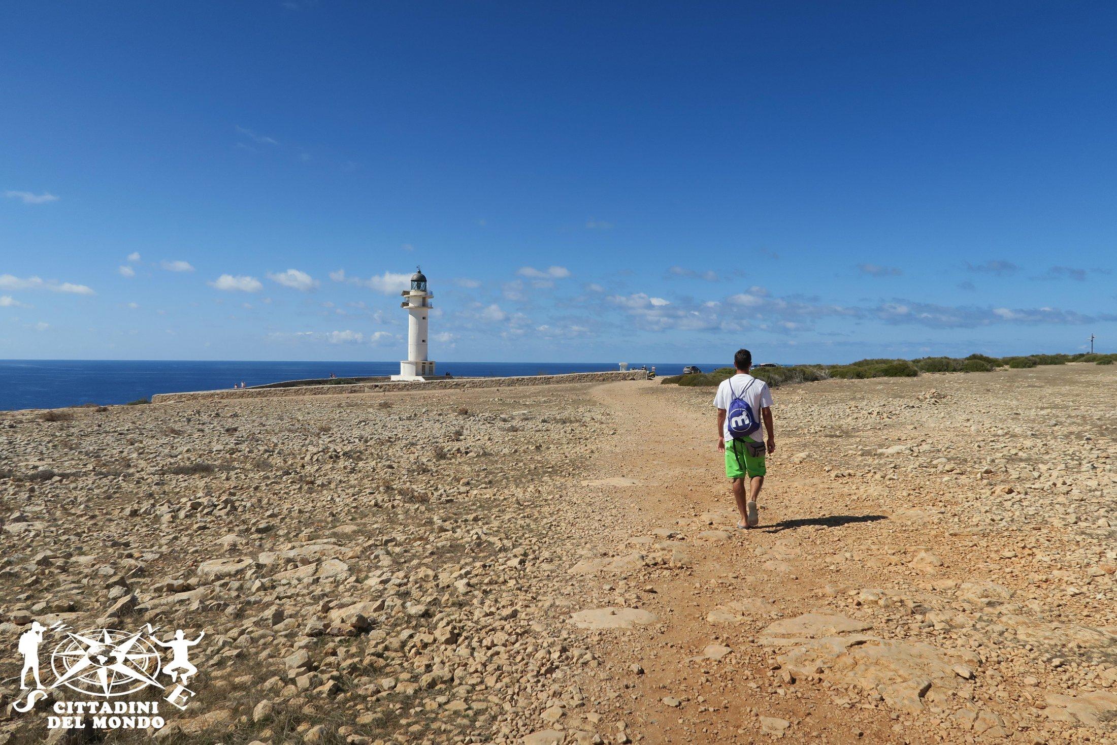 Foto Galleria: Formentera