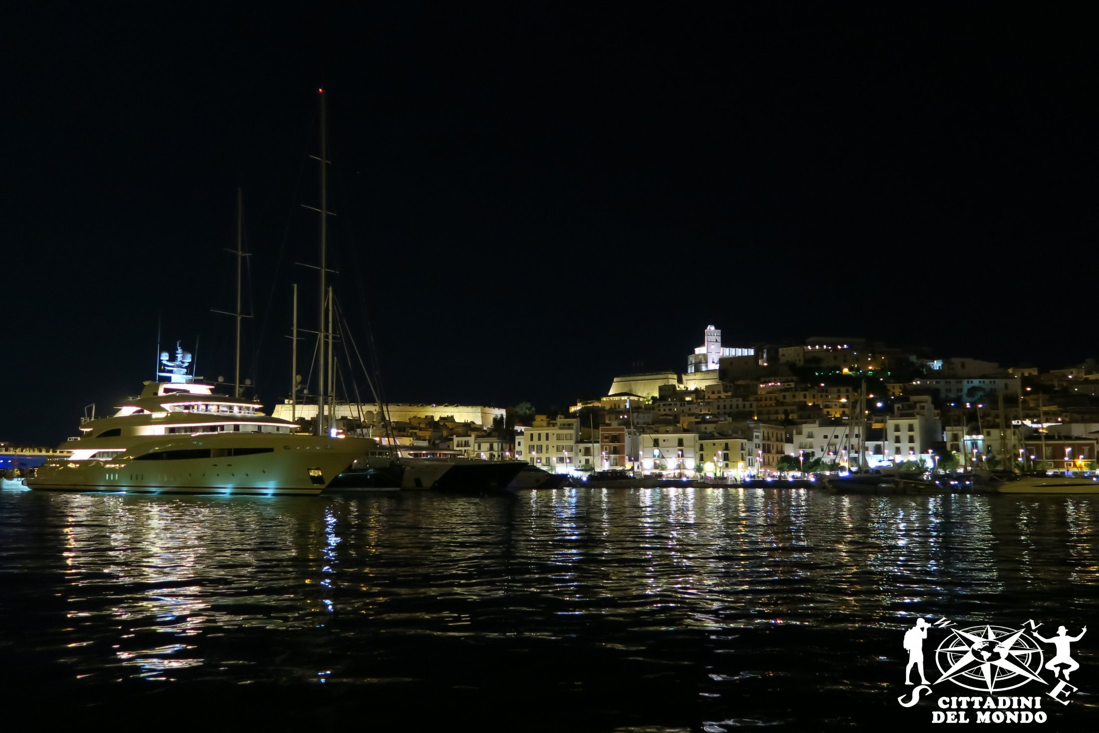 Foto Galleria: Ibiza