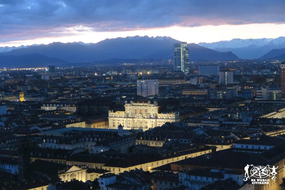 15-11-22 Torino (21)