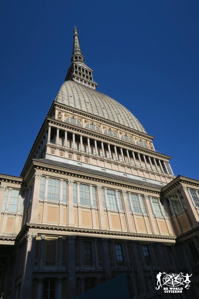 15-11-22 Torino (5)