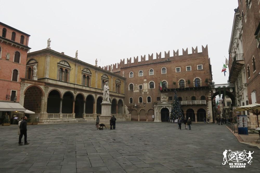 16-01-09e10 Vicenza, Verona, Bassano (15)