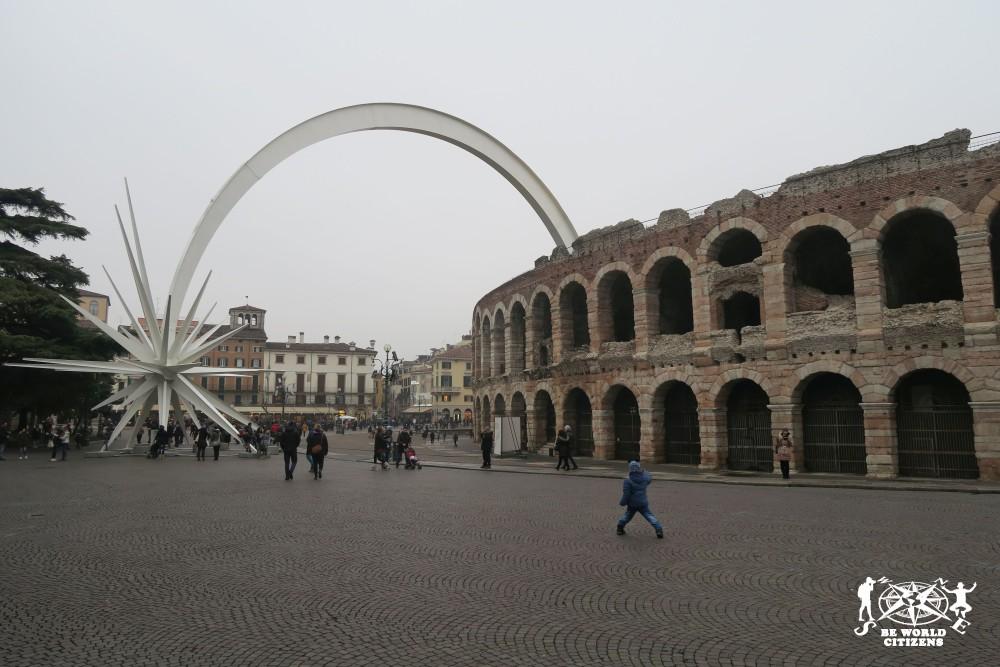 16-01-09e10 Vicenza, Verona, Bassano (17)