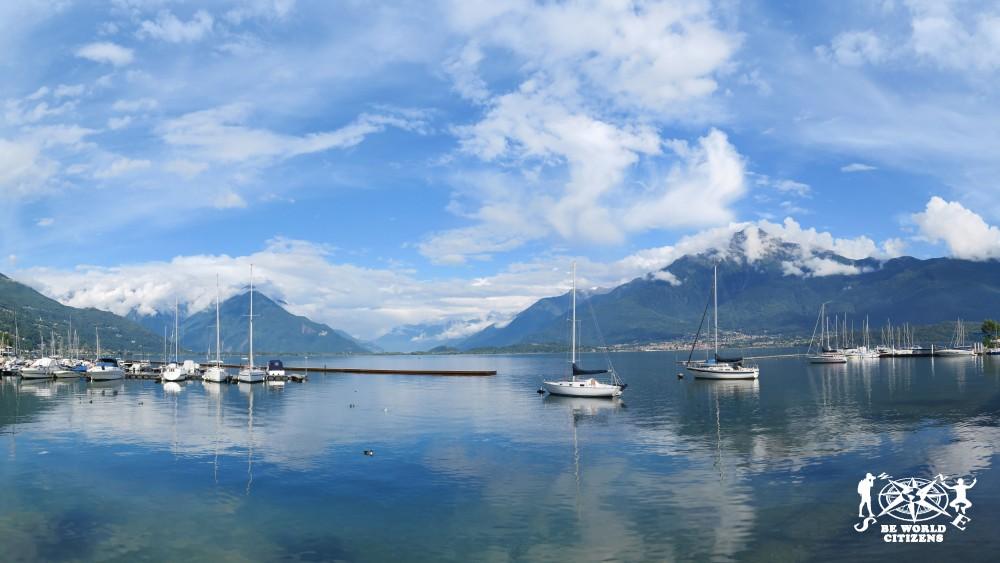 16-06-11e12 Lake Como Tour (18)