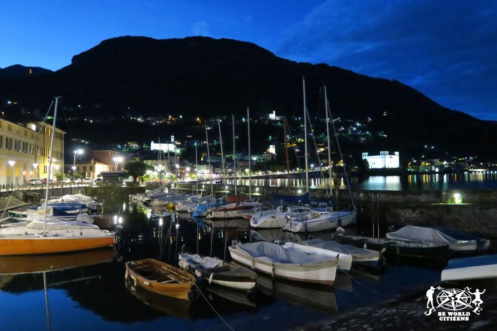 16-06-11e12 Lake Como Tour (22)