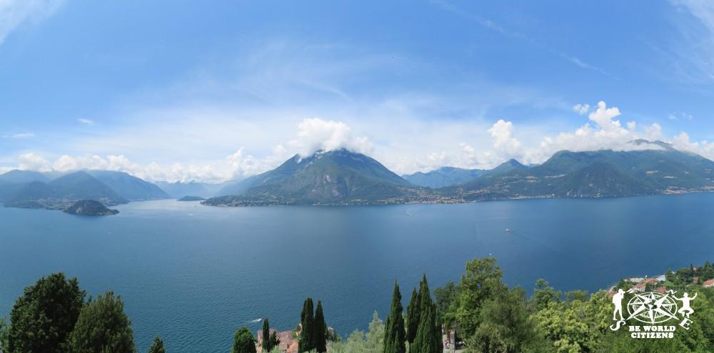 16-06-11e12 Lake Como Tour (38)