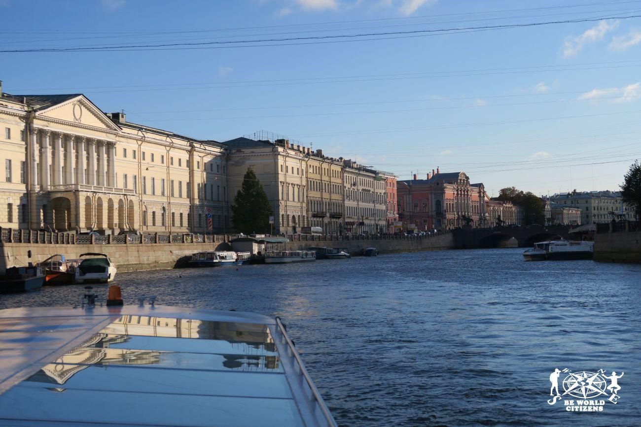16.10.05-09-San Pietroburgo, Russia(449)