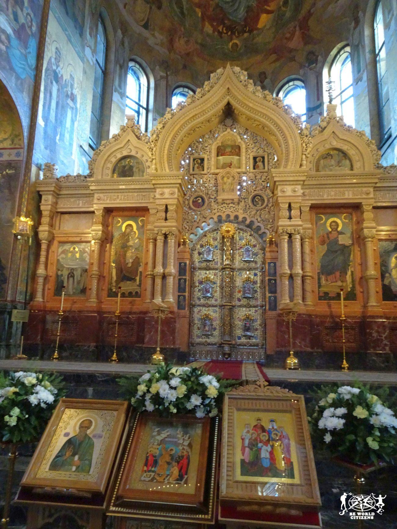 16.10.05-09-San Pietroburgo, Russia (462)