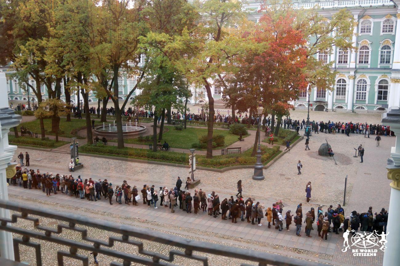16.10.05-09-San Pietroburgo, Russia(52)