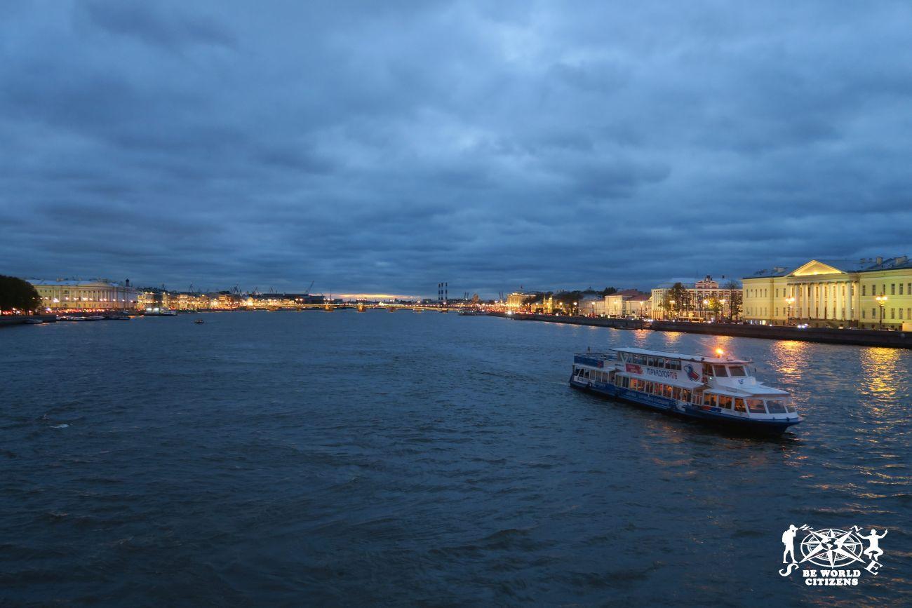 16.10.05-09-San Pietroburgo, Russia(82)