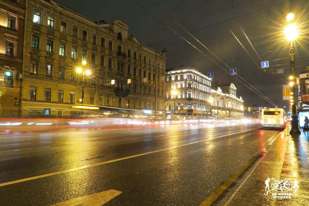 16.10.05-09-San Pietroburgo, Russia(906)