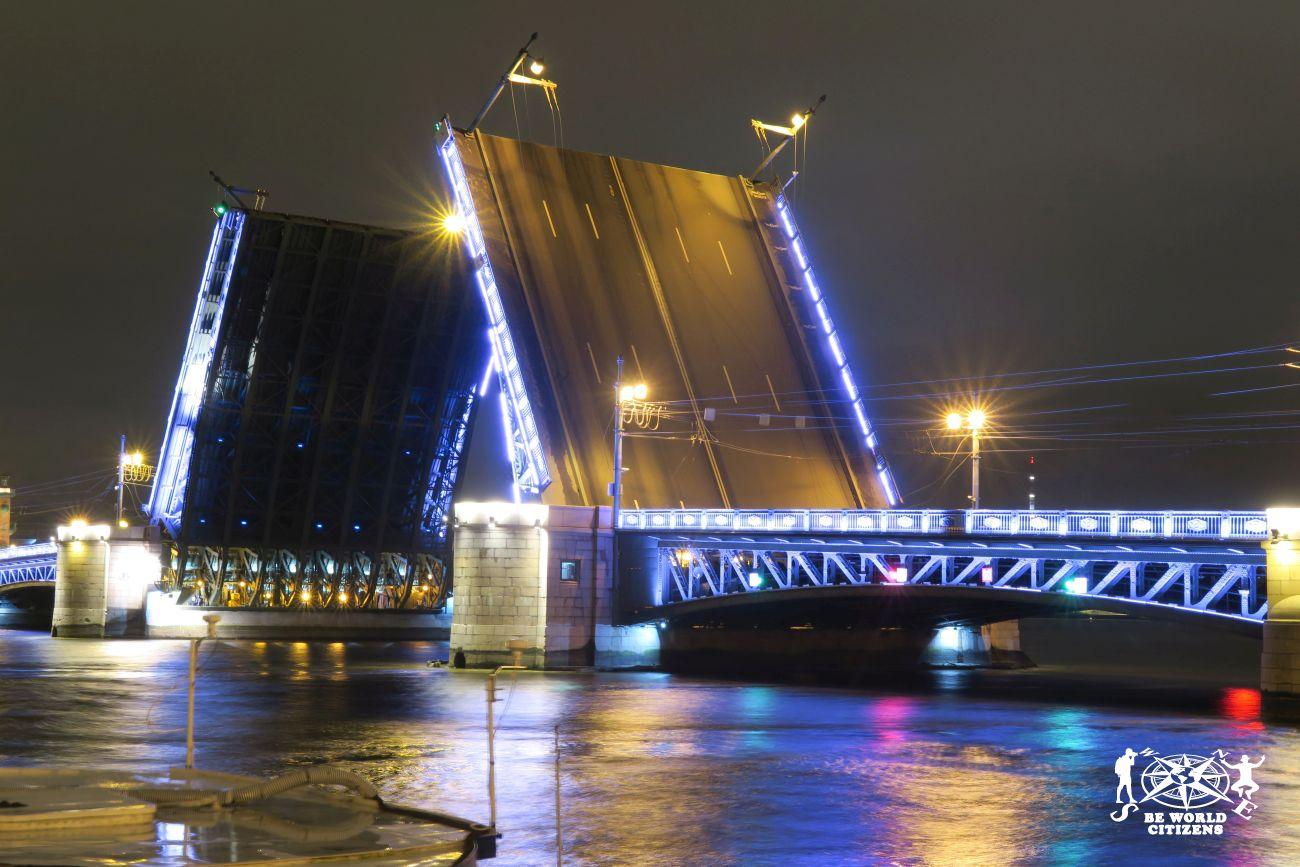 16.10.05-09-San Pietroburgo, Russia(938)
