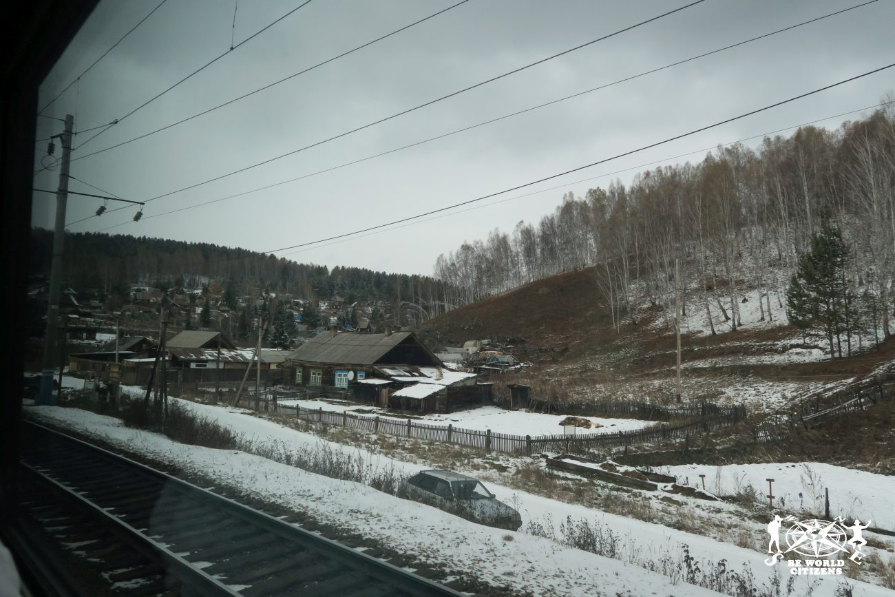 16.10.13 -18-Transiberiana, Mosca (104)