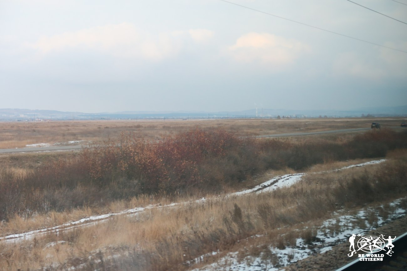 16.10.13 -18-Transiberiana, Mosca (134)