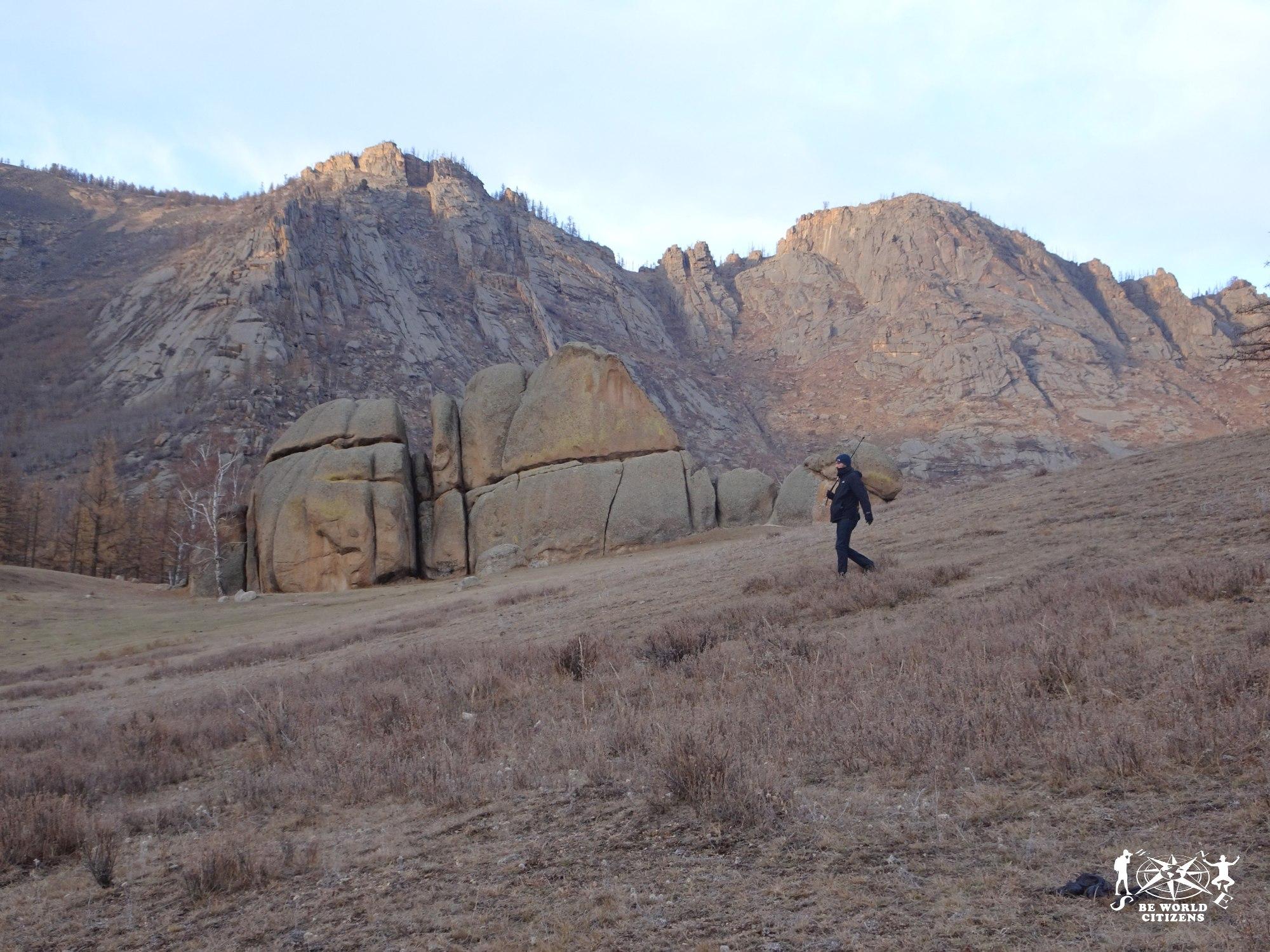 16.10.24-25-Ger,Gorkhi Terelj National Park,Mongolia(179)