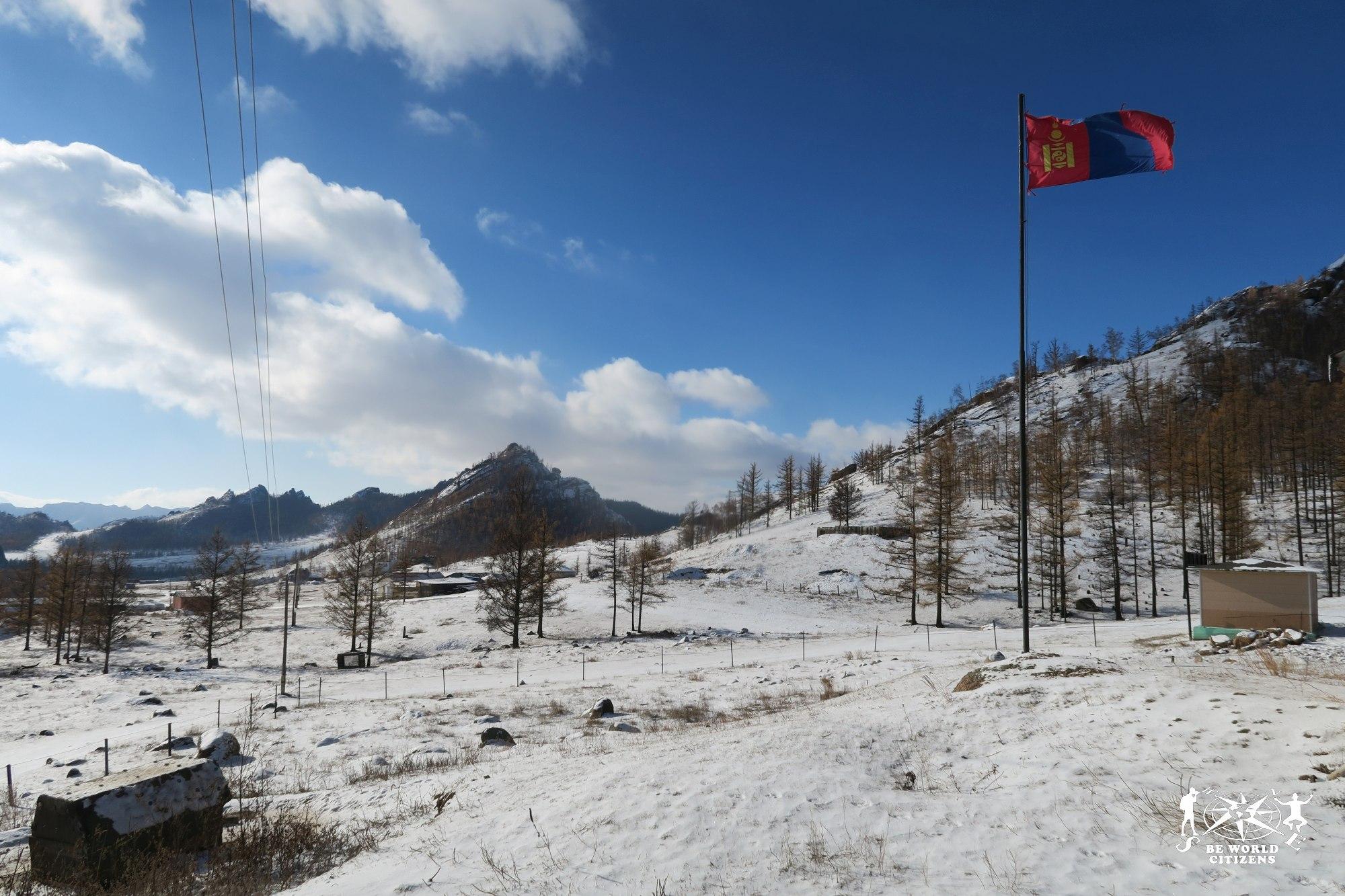 16.10.24-25-Ger,Gorkhi Terelj National Park,Mongolia(228)