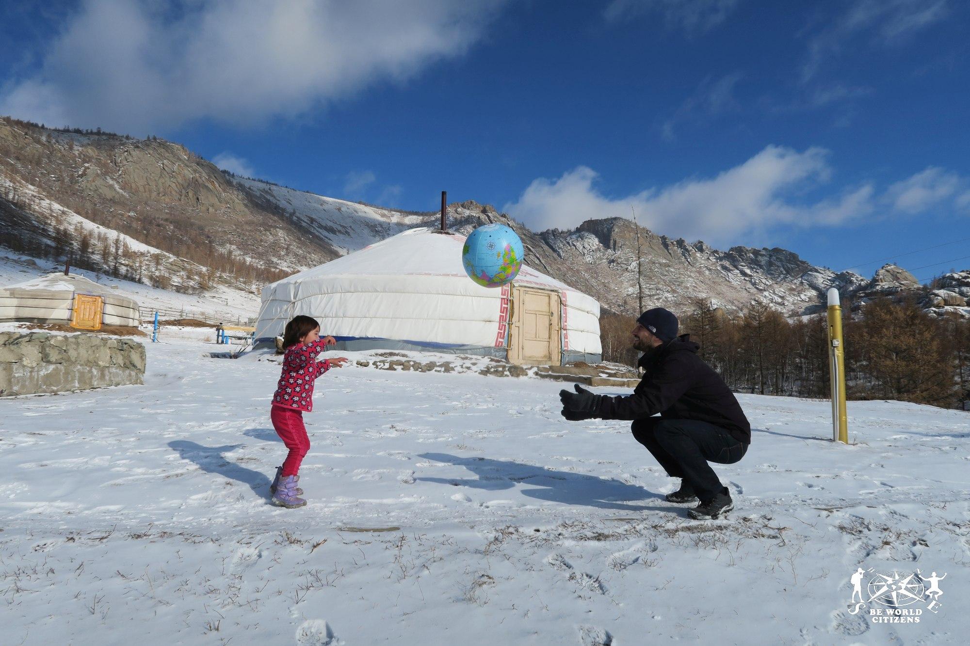 16.10.24-25-Ger,Gorkhi Terelj National Park,Mongolia(242)