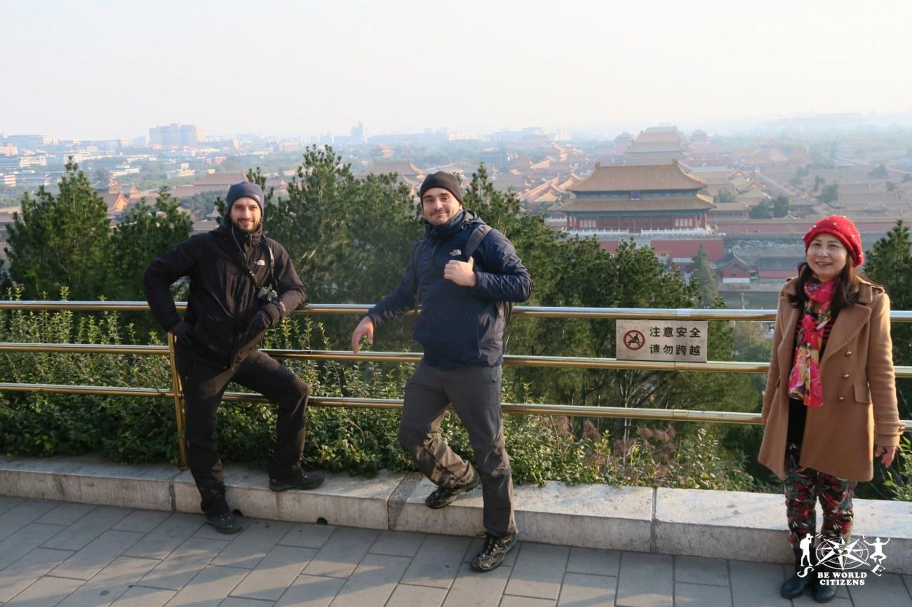 16.10.28-2.11 - Pechino-Cina (283)