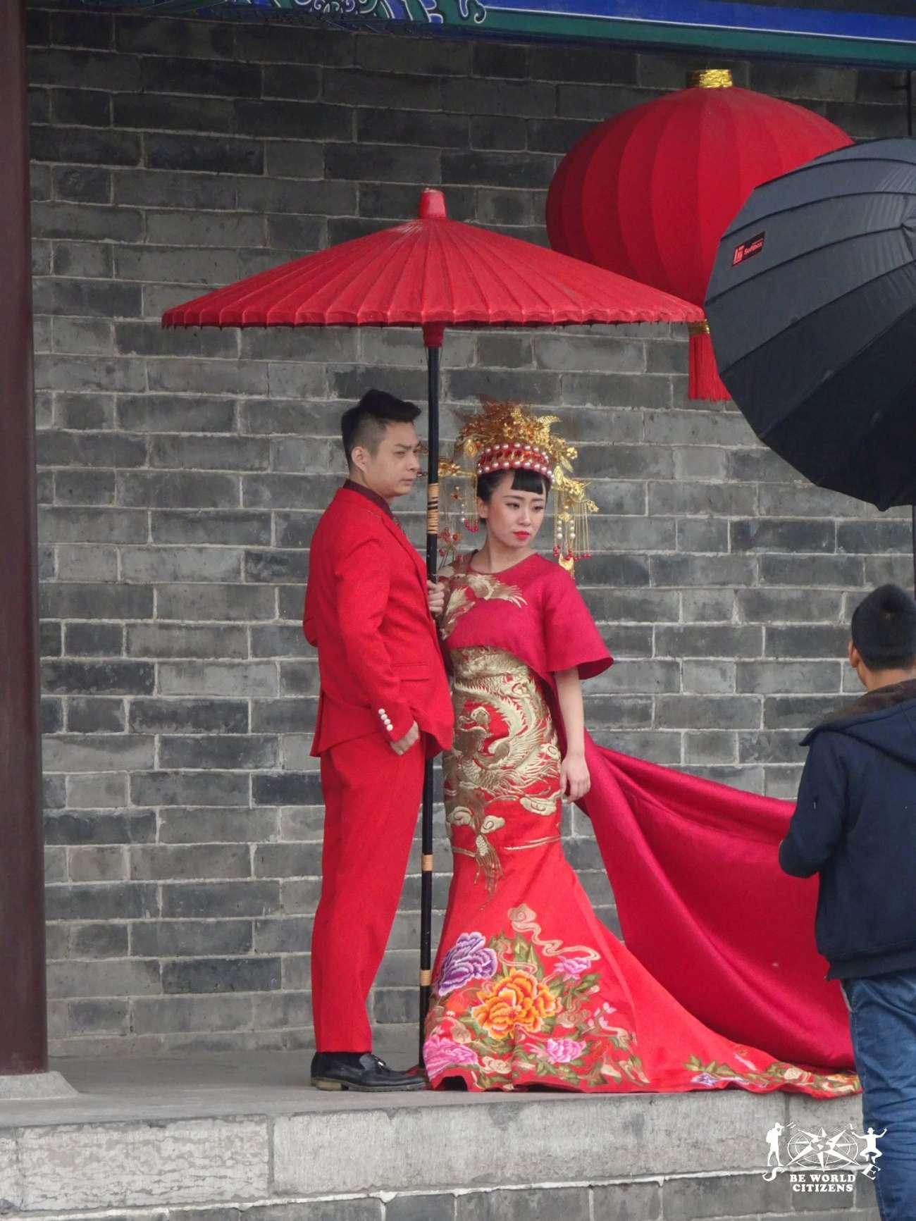 16.11.14-15 -Xi\'an, Cina (19)