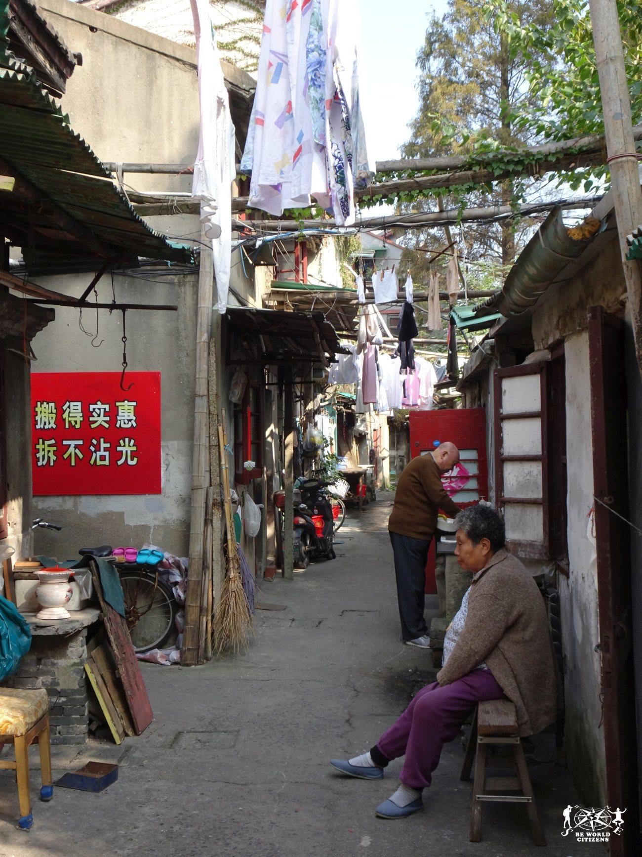 16.11.3-9 - Shangai, Cina(251)