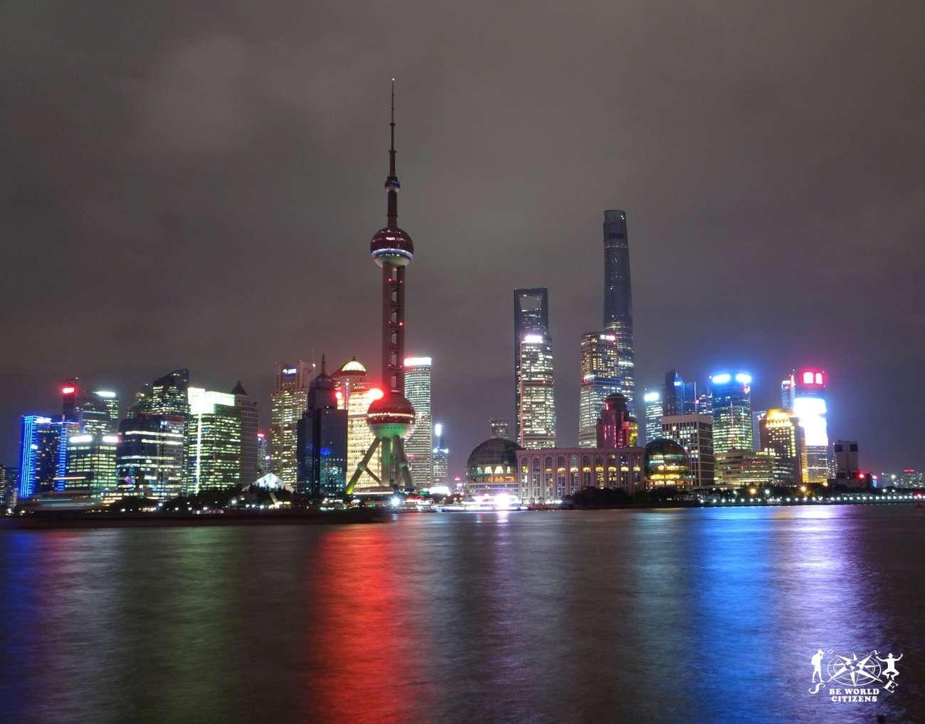 16.11.3-9 - Shangai, Cina(289)
