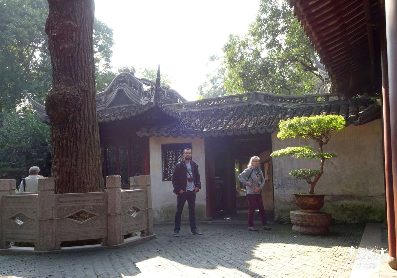 16.11.3-9 - Shangai, Cina(69)