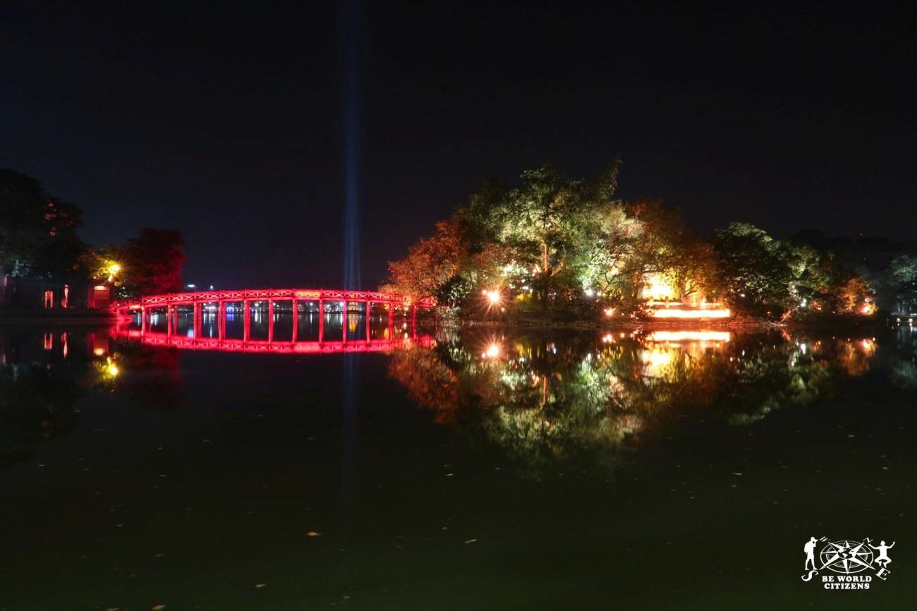 16.12.06 -Hanoi, Vietnam(11)